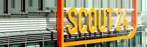 Scout 24 Aktie : scout24 f hrende digitale marktpl tze ~ Watch28wear.com Haus und Dekorationen