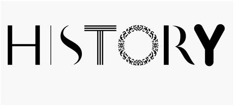 history font family peter bilak