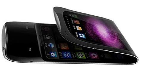 samsung new phone 2015 samsung galaxy skin illusion