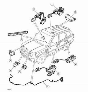 2004 Land Rover Discovery Lr2 Wiring Diagram 1996 Land Rover Discovery Wiring Diagram Wiring