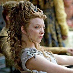 My Inspiration for our Game of Thrones Jewelry Collection ...