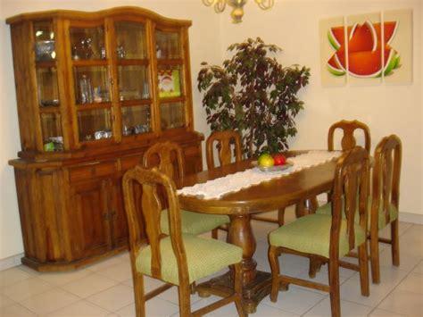 muebles  salas  comedores