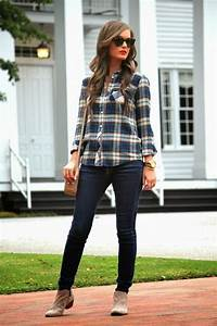 Womens, Casual, Fashion, Style, U2013, The, Wow, Style