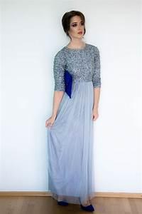 Dresscode Hochzeit Gast : hochzeitsgast outfit elegant mit black tie cream 39 s beauty blog ~ Yasmunasinghe.com Haus und Dekorationen