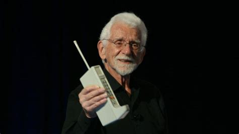 did a black invent the cell phone the history of mobile phones from 1973 to 2008 the