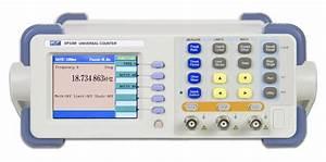 Lcr Q Meter Block Diagram : sp3389 test instruments spectrum analyzer audio lcr meter ~ A.2002-acura-tl-radio.info Haus und Dekorationen