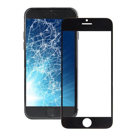 replace iphone 6 glass iphone 6 glass lcd replacement computer systems design 2242