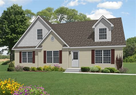 new home plans and prices mobile home floor plans with prices with regard to luxury new home plans with prices new home