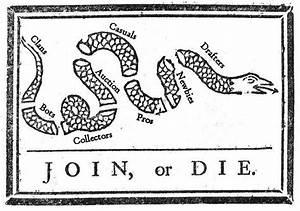 Tenth Amendment Examples | www.pixshark.com - Images ...