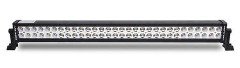 best 32 inch led light bar reviews lightbarreport