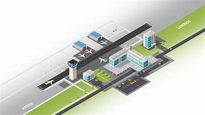 Tunnel Airport Infra Solutions