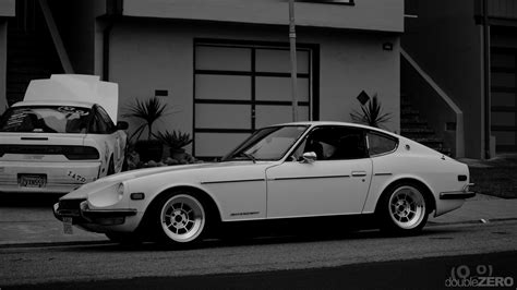 Datsun Rims by Eagle Rims On A 240z Wheels And Tires Ratsun Forums