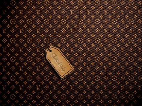 louis vuitton hd wallpapers