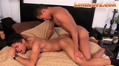 Gay Island Latino Twinks Sex Galleries Hot Nude