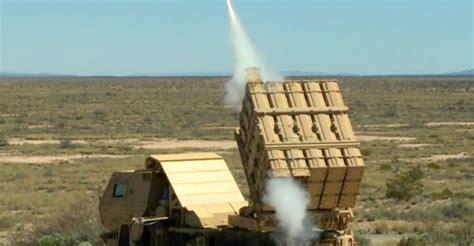 Missile Defense Advocacy Alliance » Multi-Mission Launcher