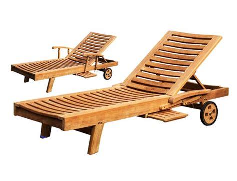 brookfield chaise lounge 8chais lng ch 762 66