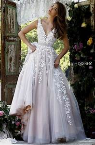 sherri hill prom dresses naf dresses With sherri hill wedding dress
