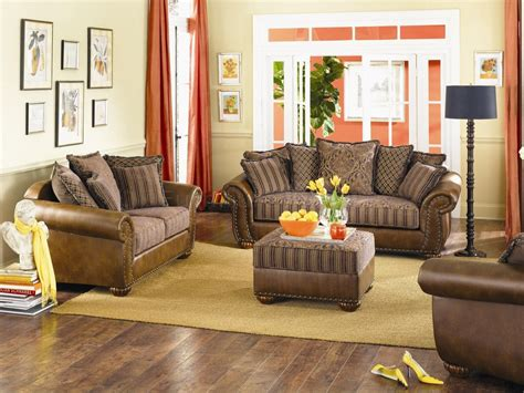 country style living room sets living room fascinating country style living room
