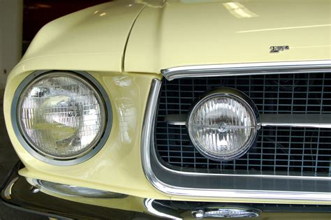 Maybe you would like to learn more about one of these? Defining Rates for Classic Car Insurance