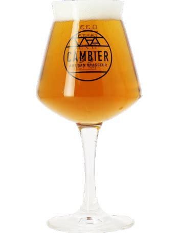 Bicchieri Teku by Bicchiere Teku Cambier Hopt It