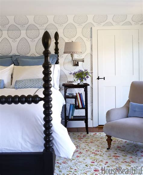 beautiful bedroom wallpaper ideas  inspired room