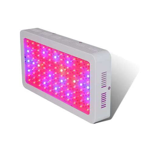300w led grow light plant growing light fixture plant