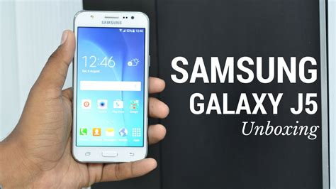 samsung j5 review the budget all rounder smartphone