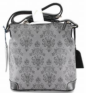 disney dooney and bourke haunted mansion letter carrier With dooney and bourke disney letter carrier