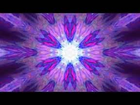 Pineal Gland Activation Meditation