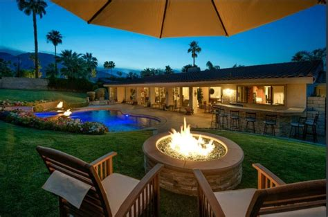Top 10 Vrbo Vacation Rentals In Palm Desert, California Richmond Homes Floor Plans For Adding Onto A House Plan Designer Online Free Ranch With Wrap Around Porch Small Open Alaska Cabin Trend Forest River Rv