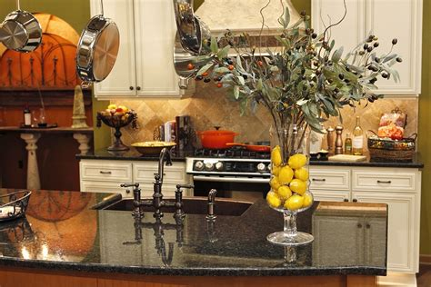 decorating a kitchen island 5 cheap but lovely decorating ideas for kitchen