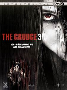 » The Grudge 3 (2009)