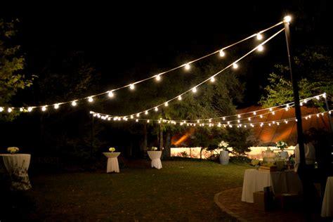 outdoor barn doors open air outdoor café lighting blue peak tents inc
