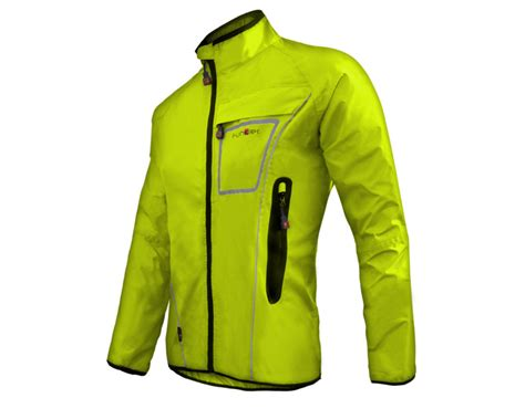 cycling waterproofs funkier wj 1317 waterproof cycling jacket jackets