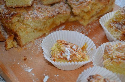 cuisine recette algerien gâteau algérien à la confiture mderbel sevencuisine