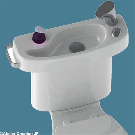 lave mains int 233 gr 233 aux toilettes petitefolie72 fait