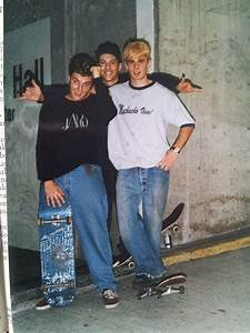 123 best images about SKATEBOARD FASHION 80's, 90's,00's ...