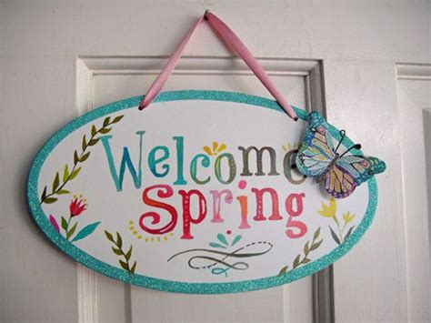 imagenes de feliz  de la primavera  compartir