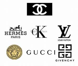 womens fashion and men39s fashion fashion brand logos With clothing brand logo maker