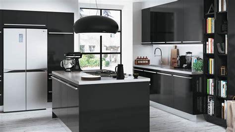 quelle couleur mettre dans une cuisine quelle couleur accorder avec une cuisine