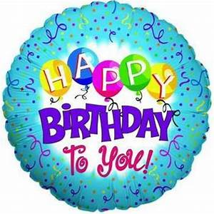 Happy birthday images for him | Pictures Reference