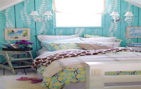 turquoise paint colors bedroom interior designs categories home interior design living