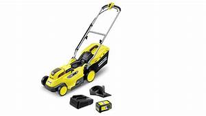 Best Lawn Mower 2020  The Best Electric  Cordless  Petrol