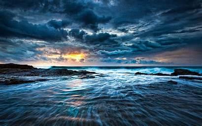 Keren Fotografi Gambar Desktop Wallpapers Yang Nature