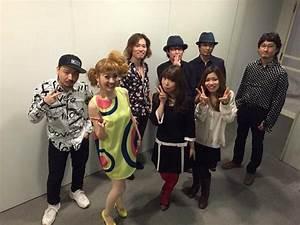 Yuriko Kaida's solo career | Page 9 | canta-per-me.net Forums