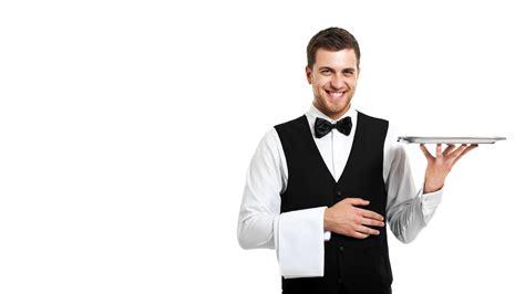 kazino v официант в казино киев joomlamanager
