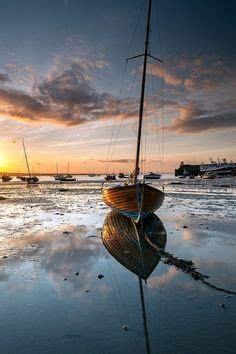Sailboat Used In Adrift by 1000 Ideas About Wooden Sailboat On Pinterest Sailboats