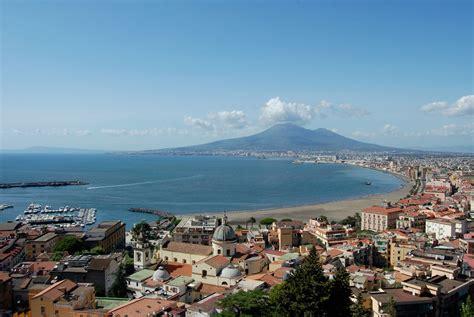 Autobus Sicilia Napoli - Roma, tutti gli orari ...