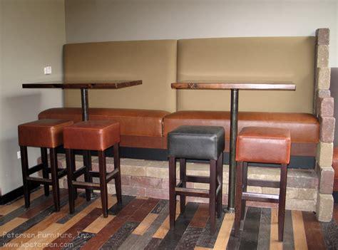 cuisine banquette restaurantinteriors com restaurant bench