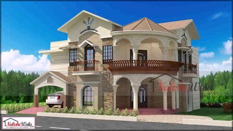 house design  jammu youtube